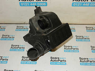 Renault Clio Mk3  1.2 Tce Air Filter Housing Box