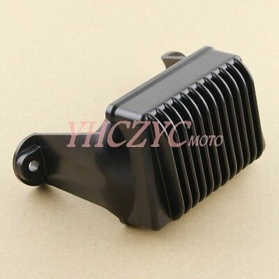 Regulator Rectifier Voltage for Harley Davidson Electra Glide Ultra Clasic 06-08