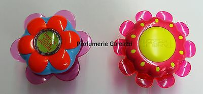 Tangle Teezer Magic Flowerpot Spazzole Per Piccole Ragazze