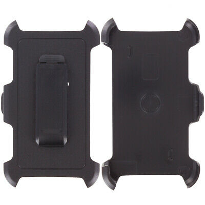 NEW Replacement Belt Clip Holster for Samsung Galaxy S4 i9500 Otterbox Defender