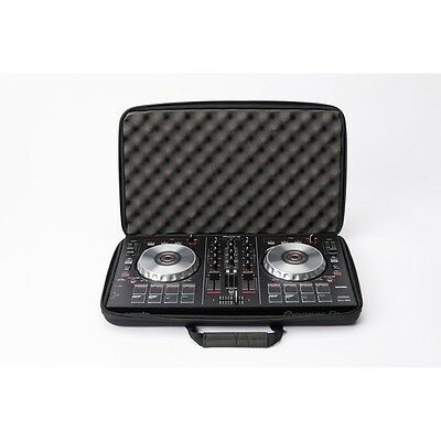 Magma CTRL Black Carry Case for Pioneer DDJ-SB2