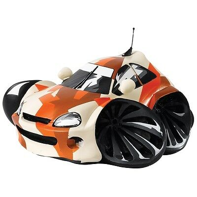 Speed Freaks Cars Country Artists *camo-Corsa* New Boxed 03693 Rrp: £39.95!