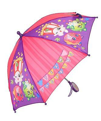 Shopkins Team Shopkins Umbrella