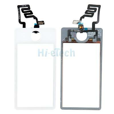 Replace LCD Digitizer Touch Screen Assembly for Apple iPod Nano 7th Generation