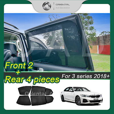 Aluminum Side Steps Running Board For Ford Territory all model #66