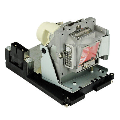 5J.J0W05.001 Replacement lamp with housing for BENQ HP3920/W1000/W1000+/W1050