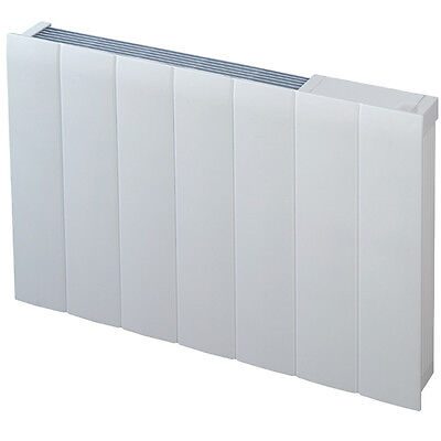 Dimplex Monterey Electric Wall Mounted 1.5kw Panel Heater. MFP150