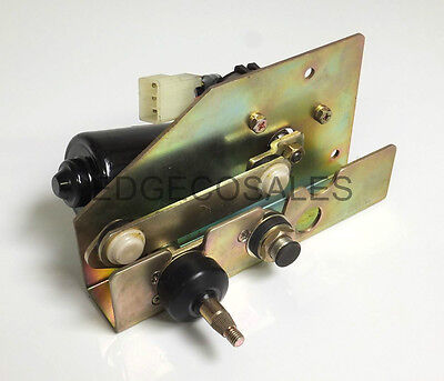 "New Holland ""60 & TM Series"" Tractor Wiper Motor - 82016927"
