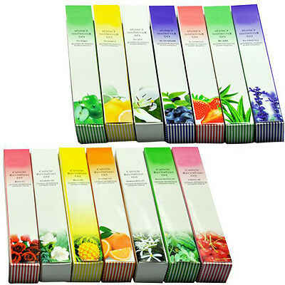 Cuticle Revitalizer Oil Pen/Soften Tool  Uk Seller   Fast Delivery