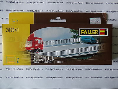 Z Gauge Faller 282841 Fencing New Stock 8 Pieces 56Cm In Total Lenght