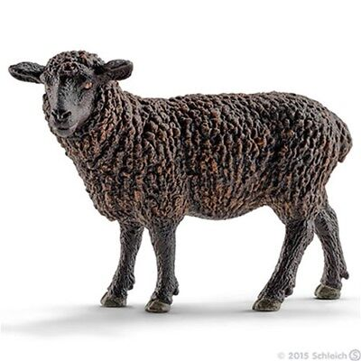 Schleich Schleich Black Sheep