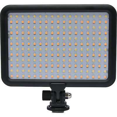 Savage LED204 Luminous Pro LED Video Light