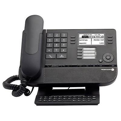 Alcatel Lucent 8029 Digital  Premium Desk Phone GST and Delivery Included