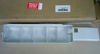 Fuji Xerox 109R00754 Waste Toner Collector Tray FXP8556 PHASER 8500 8550