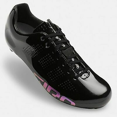 Giro Empire W ACC Womens SPD-SL Clipless Road / Racer Bike Cycling Riding Shoes