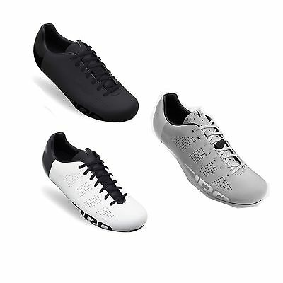 Giro Empire ACC Road/Racer Bike SPD-SL Clipless Cycling / Cycle / Bicycle Shoes