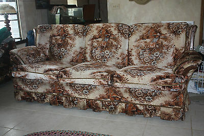 Deville Sofa Amp Chair Rustic Mountain Cabin Or Country