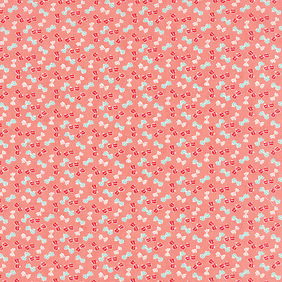 by 1//2 yard FABRIC Camelot Fabrics ~ MEADOW ~ Camelot Design Studio 2144103 03