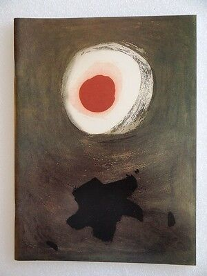 Adolph Gottlieb: The Complete Prints