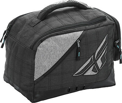 Fly Racing - Pro Helmet Garage Bag -  Protects your Helmet & Gear!   28-5139