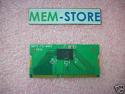 32MB Strata Flash memory for Cisco 876 877 878 router