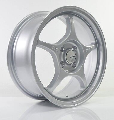 4pcs ENKEI RP01 16 inch Mag Wheels Rim 4X100 Alloy wheel Car Rims YH19-2
