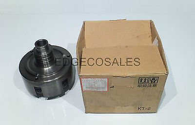"""Kubota """"M Series"""" Tractor PTO Clutch Assembly - *3C00127000*"""