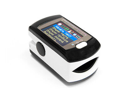 AngioScan-01P diagnostic tool for the analysis of the cardio vascular system NEW