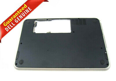 Replacement New Laptop Base Bottom Cover For Dell Inspiron 13z 5323 HM88J