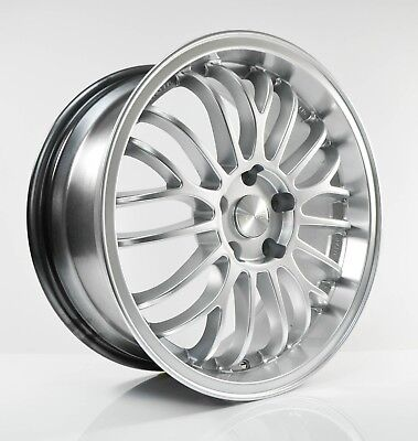 4pcs RAYS HOMURA 18 inch Mag Wheels Rim 5X114.3 Alloy wheel Car Rims TD124-2