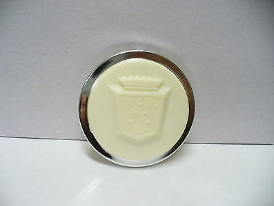 52 53 54 Ford dome light lens Victoria