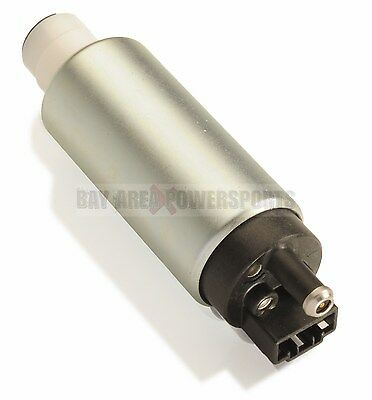 New Mercury Optimax Fuel Pump 880596T55 888725T1 881705T1855427A1 855432A2