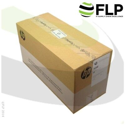 NEW Genuine OEM HP LJ P3015 Maintenance Kit CE525-67902