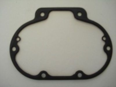 Transmission Clutch Release Cover Gasket, Twin Cam 06-Up. Harley Chopper Custom.