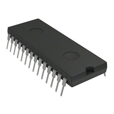 P82510 Integrated Circuit Dip-28