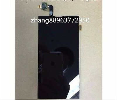 Inew V3 V3 Plus Full LCD Display Screen + Touch Screen Panel Without Frame  zha