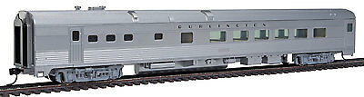 Walthers Mainline [910] Chicago, Burlington and Quincy 85' Budd Diner 910-30153