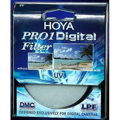 Hoya UV Pro 1 Digital 62mm / Neuware