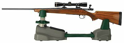 Caldwell Steady NXT Rifle And Pistol Rest,  New, Free Shipping