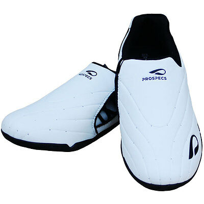 Pro-Specs Martial arts Elite Shoes/ALL Size/Taekwondo Shoes/INNAE similar item