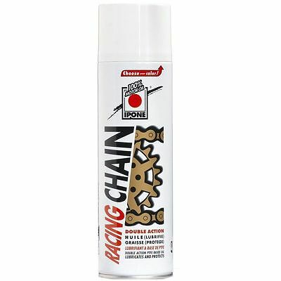 Ipone Spray Racing Chain 500 Ml