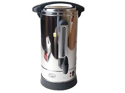Quest Catering Urn 20 litres 2500 Watts BML35520