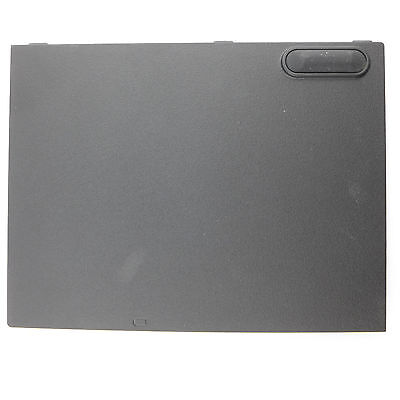 ASUS X5 X5DAB X5DAD X5DAF trappe HDD 13N0-E6A0301 HDD case cover