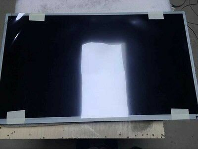 "NEW 31.5"" T320HVN01.4 LCD Display Panel"