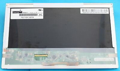 "Pixel Qi 10.1"" PQ3QI-01 LCD Display Panel (B Grade)"