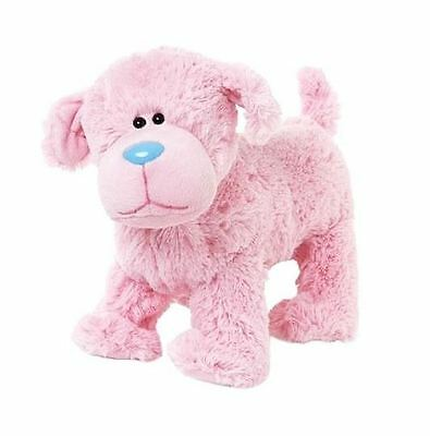 Me to You - Join & Play Interactive Pink Tatty Puppy
