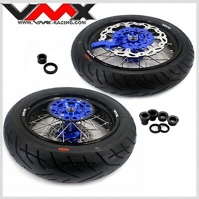 HONDA VISION tubeless scooter CST tyre by Maxxis C922 90//90-14 46P