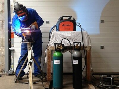 Ebook Reference Guide For Welders On CD LEARN HOW TO MIG TIG ARC Plasma Weld