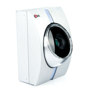 LG IrisAccess ROU3000D Iris Scanner