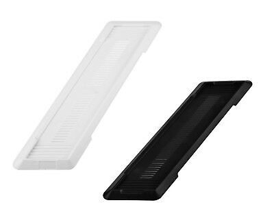 NEW Sony Playstation 4 PS4 Vertical Stand - Black or White AU
